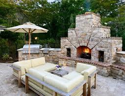 patio backyard barbecue porch outdoor