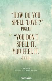 kata kata cinta paling r tis bahasa inggris id