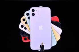 Apple event 2020 predictions: iPad Air and Apple Watch Series 6 expected on  15 September — but no iPhone 12