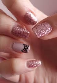 nail art designs 2016 papillon