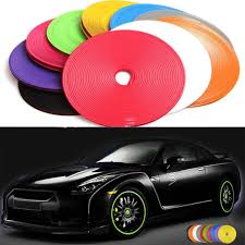 Wholesale Rims Stickers In Bulk From The Best Rims Stickers Wholesalers Dhgate Mobile