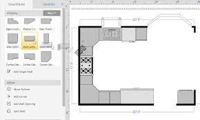 design floor plan for mac