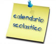 Calendario Scolastico « MIUR – Ufficio Scolastico Regionale per il Veneto