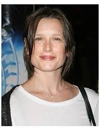 Shawnee Smith Joins Charlie Sheen's 'Anger Management'