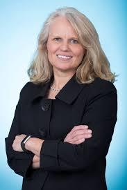 Colleen Johnson - Utah Business