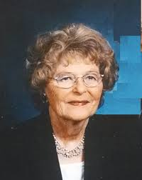Obituary for Fidelia Honas