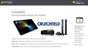 r us credit cards syncb لم يسبق له مثيل