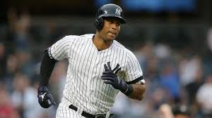 Yankees outfielder Aaron Hicks has setback in injury rehab ...