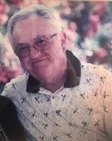 Duane Myers Obituary - Santa Rosa, California | Legacy.com