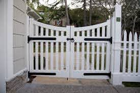Why Are The Cranked Band Hinges Loose Fitting When I Take Them Out Of The Box Strap Hinges For Gates T Gate Hinges Wooden Gates Driveway Contemporary Gates
