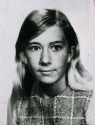 Rhonda Renee Johnson (1956-1971) - Find A Grave Memorial