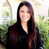 Priscilla Allen - Nurse Practitioner - Florida Hospital | LinkedIn