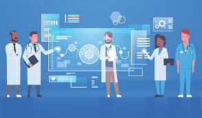 9 Most Important Trends in Healthcare Technology Revolutionizing ...