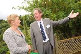 Friends of Ventnor Botanic Garden comment on expenditure