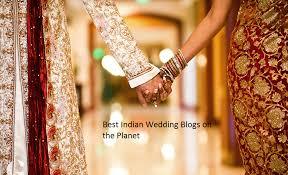top 50 indian wedding s s