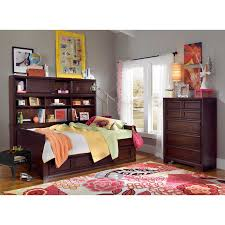 Creating Kids Rooms That Stand The Test Of Time