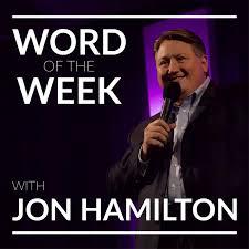 Jon Hamilton (podcast) - Jon Hamilton | Listen Notes
