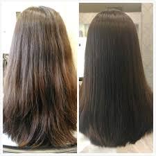 all about aqua hair treatment aqua