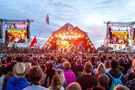 Glastonbury 2020 – who are the ...