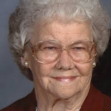 Adeline Edwards | Obituaries | thesouthern.com