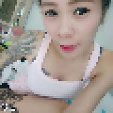 r4Massage parlor, Erotic Places,cnl vfVW.HDe