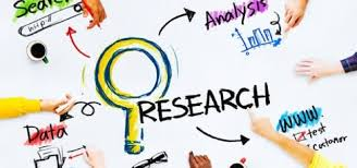 Free course in Research Methodology - Online Free courses Central