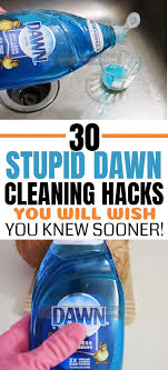 Pin by Polly Martin on Hacks   Cleaning hacks, Diy home cleaning ...