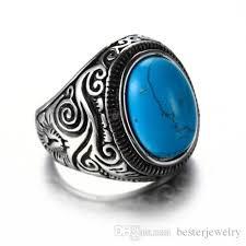 western jewelry 8 13 high quality