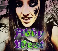 Abby West | Wiki | Wrestling Amino