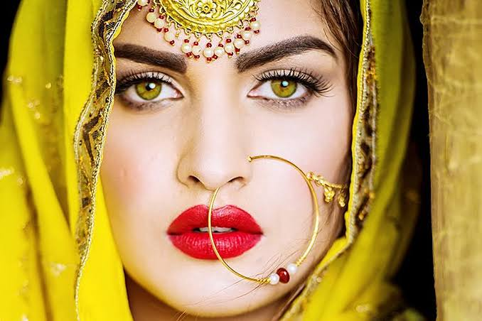 Image result for himanshi khurana""