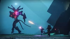 Destiny 2 Review – A Trick of Light
