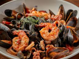 Italian Restaurants in Chicago ...