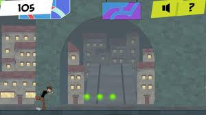 play ben 10 omniverse games free