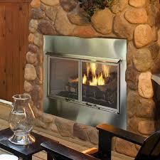heat glo outdoor lifestyles villa 36