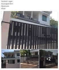 House For Sale Kasaragod Kasaragod Olx Real Estate Kasaragod Facebook