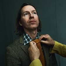 The Wonderful World of Wes Anderson | GQ