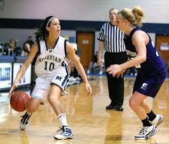 Moravian College women's basketball team searching for scoring punch -  lehighvalleylive.com