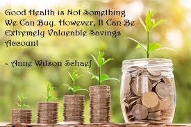 kutipan sehat yang bikin semangat hidup sehat kamu lebih menggelora
