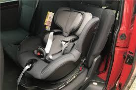 top 10 best car child seats 2020