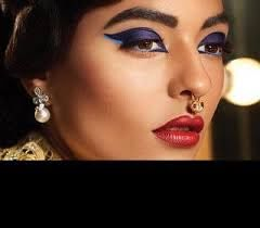 makeup artist course lakmé academy