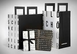 Adrian Pulfer   Packaging design, Graphic illustration, Branding