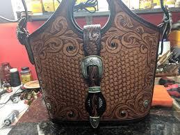 tandy market place handbag pattern
