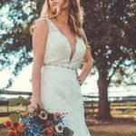 Hillary Ellis (hillarye37) on Pinterest