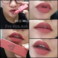 dupe for this lipstick shade