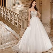demetrios wedding dresses 2016