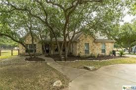 152 Iva Bell Ln, Liberty Hill, TX 78642 - realtor.com®