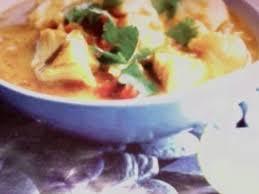 Goan Fish Curry Recipe