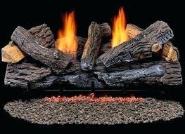 ventless gas logs anakut co