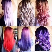 best professional hair salons near me