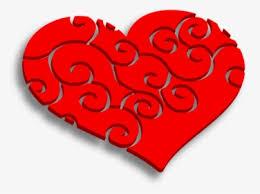 love symbol sign feelings holiday
